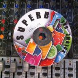superb_01 - outstanding trancemusic mixed by sascha milde