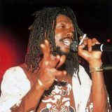 Peter Tosh - 1983-07-10 Agora, New Haven, CT  AUD2