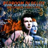 Marc Almond/Soft Cell Megamix Pt.1