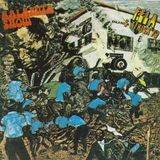 Fela Kuti & Africa 70 — Kalakuta Show