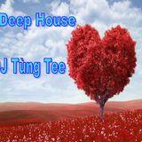Deep House 2018 - Happy Valentine's Day 14/2 ( Vol.23) - DJ Tùng Tee