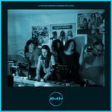 Mixmotel 45 - A Y L A