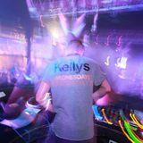 Kellys Wednesdays 24-6-15 Pt.1