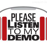 Please Listen To My Demo 2015 mixed by DJ Shyheim Vo3.103