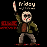 Friday the 13th Mix