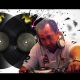 POP ROOM Vol. 20 parte 2 Dj Moreno mix