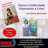 Programa Vendo Alem 17.10.2017 - Fatima Moral Jessyca Luna e Eliana Marcondes