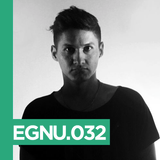 EGNU032 - Pinto @ Electronic Groove Podcast