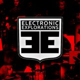 Bleaching Agent @ Electronic Explorations #265