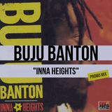 "[mix] BUJU BANTON - ""INNA EIGHTS"" promo mix"