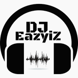 DJ EazyiZ Salsa Urbana Mash Up Mix