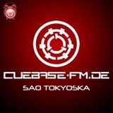 SAO TOKYOSKA @ THE K-MEL SHOW - CUEBASE-FM, IDSTEIN - GERMANY 2.03.13
