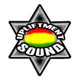Selecta TomTom (Upliftment Sound Berlin) - Reggae Got Soul Mix