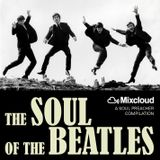 The Soul Of The Beatles