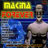 Makina Forever, Dj Son