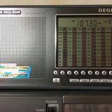 180514mon0220_VOF_107.3MHz