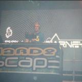 Bryan Kearney @ Escap3 Festival 2009