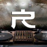 Randy Norton's State -Trance Big Public Performance- Episode 1