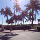 Miami Mix (Deep House Collection 1)
