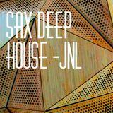 Sax Deep House (JNL)