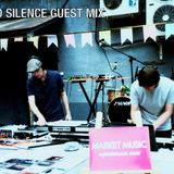Stereo Silence Guest Mix for Playpoint.fm