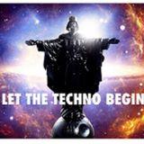 TechnoTime @Friday's Night 09.05.2014 -  mixed by Joystyle
