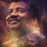 Fuck Yeah Cosmos!!!