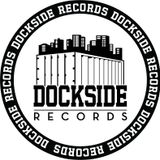 TINH Podcast //09// - Dockside Crew [Dockside records]