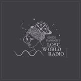 Monk Parker –Lost World Radio I