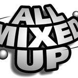 """""""ALL MIXED UP VOLUME 2"""" by Mogway"""
