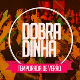 Mixtape da 8ª Temporada de Verão (2013/2014)