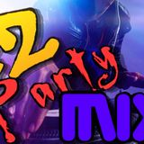 DJ Z Party Remix Dance All Nite