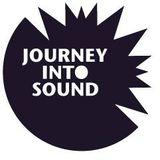 Journey into Sound Mix by Perrez, Hnzn & Roman Rauch