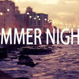 Summer Nights