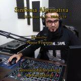 SINFONIA ALTERNATIVA 113th Show Ep.13 - 19Mar2018 - www.ntradio.pt