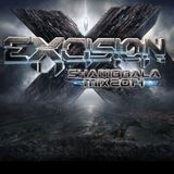 Excision - Shambhala 2014