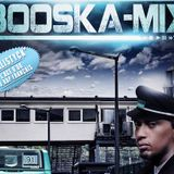 Booskamix L'age d'or du rap Français Dj Myst Dj Balistick