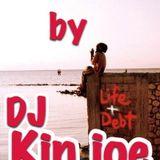 Japanese Reggae Mix Vol.5