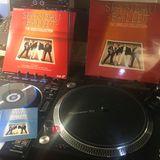 1983 DISCO DJ MIX  TOKYO JAPAN