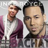 Romeo Santos vs Prince Royce (d[-_-]b)DjYunior