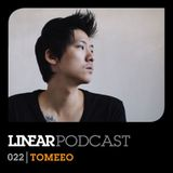 Linear Podcast | 022 | Tomeeo