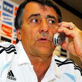 Hugo Tocalli habló sobre el presente de la Selección Argentina