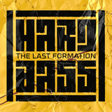 Team Blue (Coone, D-Block & S-TE-FAN & Wildstylez) @ HardBass 2019 - The last Formation - Streamcut