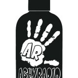 AshyRadio - MidSummerNights Mix