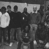 French Reggae Compilation / Hip-Hop Session / Jahyannsta Mix