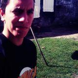 Jonatan Meneses - Welcome 2013