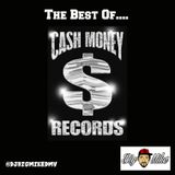 The Best of Cash Money Records