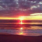 DEEP SUMMER SUNSET 2014 (LIVE SET) BÉRRIO