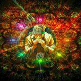 Psychedelic Goa Entertainment IV - स्विट्जरलैंड से लौकिक क्षेत्र