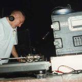 Ian M - Tony De Vit Memorial 2001